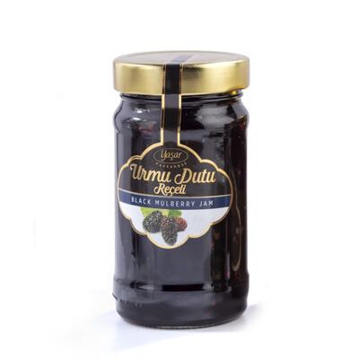 MADO - Yaşar Dut Reçeli (400 gr)