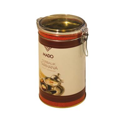 Çorbalık Maraş Tarhanası (1000 gr)